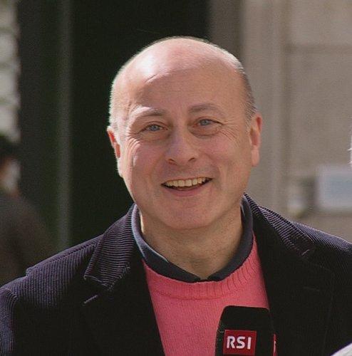 Luigi Maffezzoli