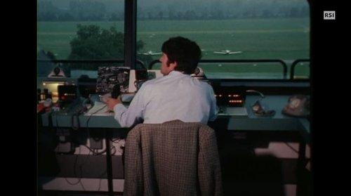 I collegamenti aerei: una porta aperta sul mondo - Locarno