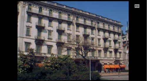 L'architettura del Ticino dal 1850 al 1978 — L'Ottocento