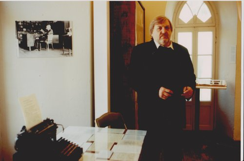Jean Olaniszyn