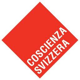Coscienza Svizzera