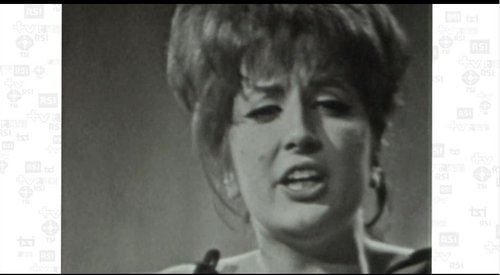 Gli anni Sessanta in TV – Prima parte