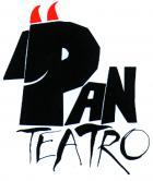 Teatro Pan