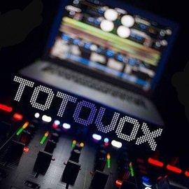 ToToVoX