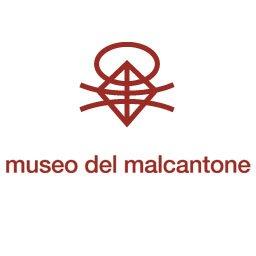 Museo del Malcantone