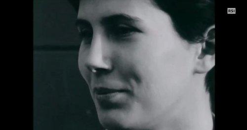 La lenta conquista del suffragio femminile (1959-1970)