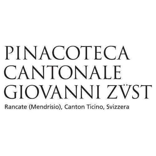 Pinacoteca cantonale Giovanni Züst