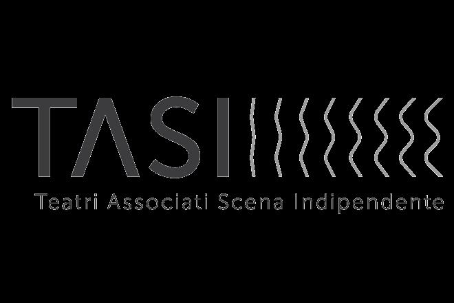 TASI - Teatri Associati Scena Indipendente