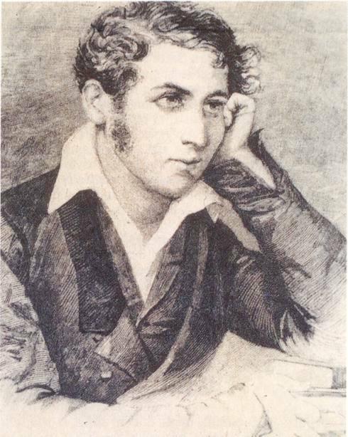 Carlo Cattaneo: il contemporaneo dei posteri