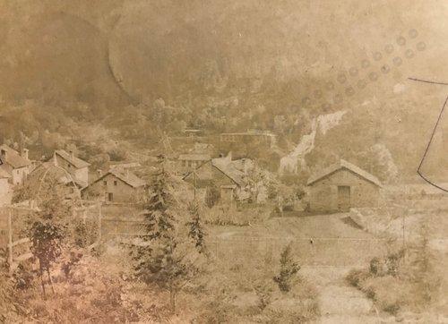 Faido 1908