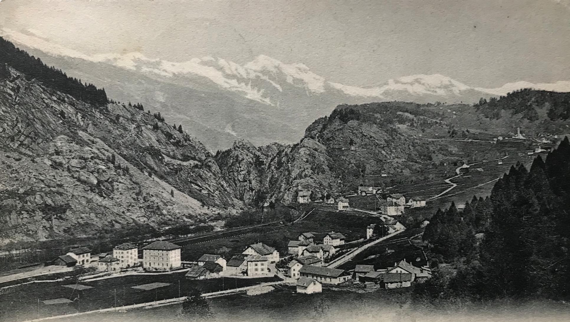 Rodi-Fiesso 1907