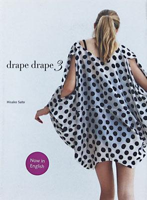 Drape Drape 3 - Product Thumbnail