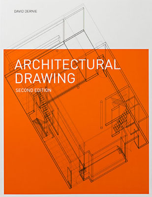 Architectural Drawing 2nd edition - Product Thumbnail