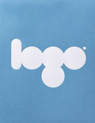 Logo: The Reference Guide to Symbols and Logotypes - Product Thumbnail