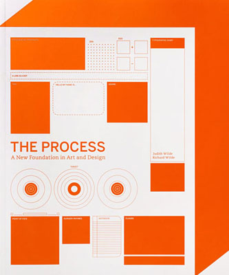 The Process - Product Thumbnail