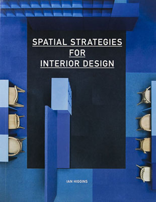 Spatial Strategies for Interior Design - Product Thumbnail