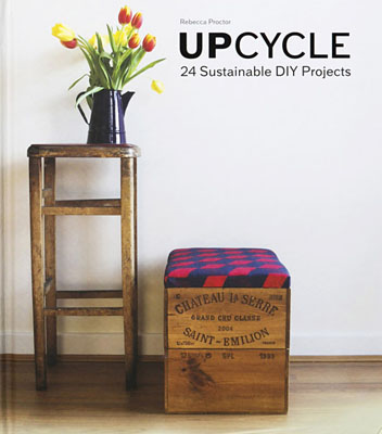 Upcycle - Product Thumbnail