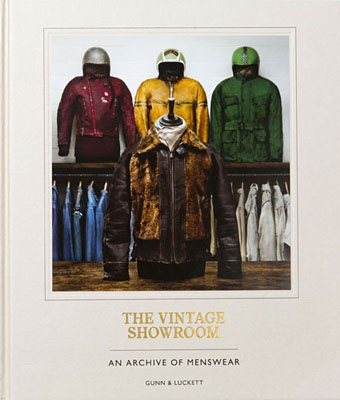 The Vintage Showroom - Product Thumbnail