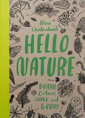 Hello Nature - Product Thumbnail