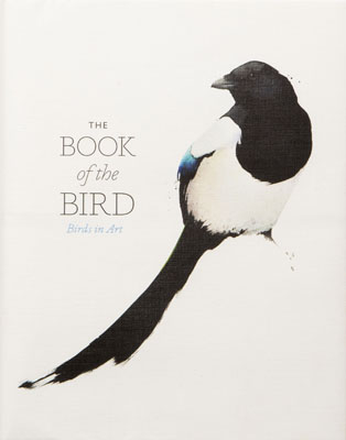 The Book of the Bird - Product Thumbnail