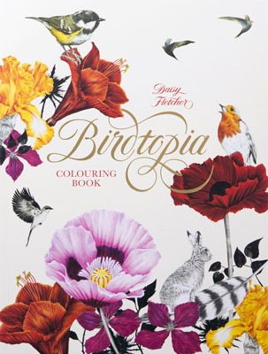 Birdtopia - Product Thumbnail
