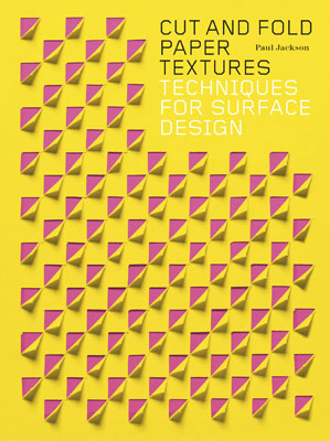 Cut and Fold Paper Textures - Product Thumbnail