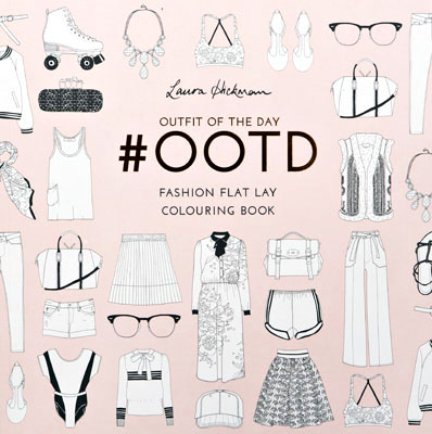#OOTD - Product Thumbnail