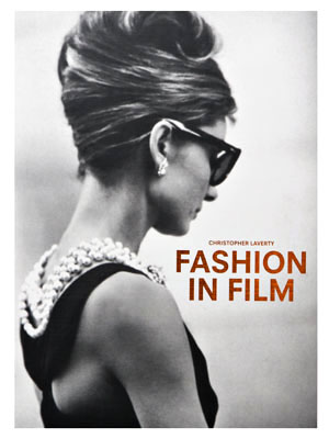Fashion in Film - Product Thumbnail