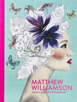 Matthew Williamson - Product Thumbnail