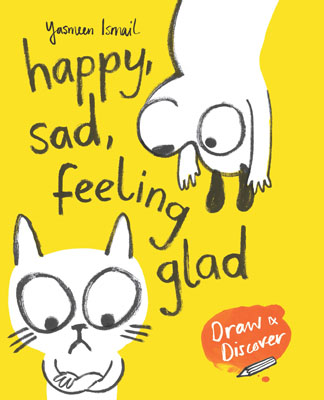 Happy, Sad, Feeling Glad - Product Thumbnail