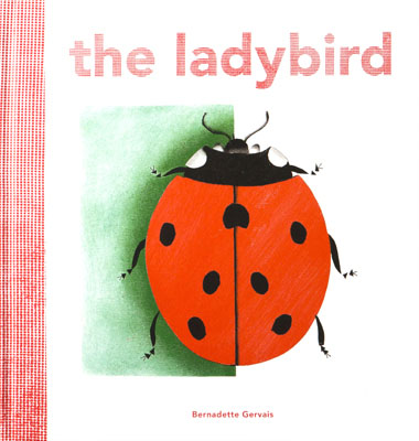 The Ladybird - Product Thumbnail