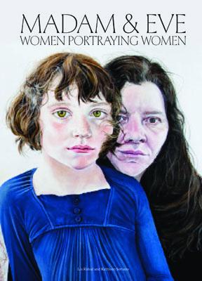 Madam & Eve: Women Portraying Women - Product Thumbnail