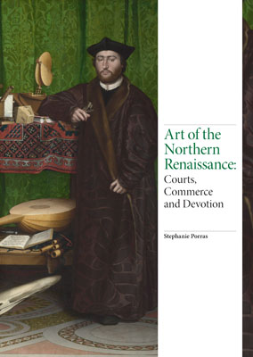 Art of the Northern Renaissance: Courts, Commerce and Devotion - Product Thumbnail