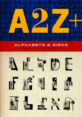 A2Z+ - Product Thumbnail
