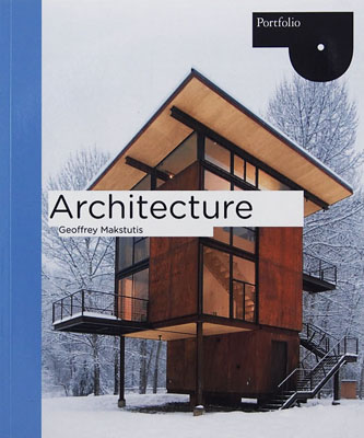 Architecture: An Introduction - Product Thumbnail