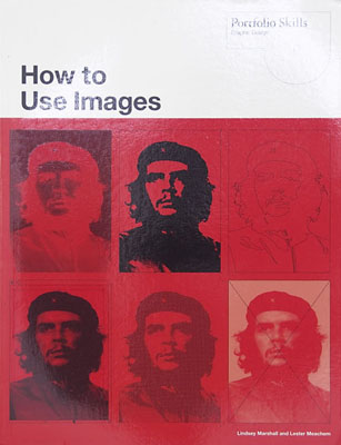 How to Use Images - Product Thumbnail