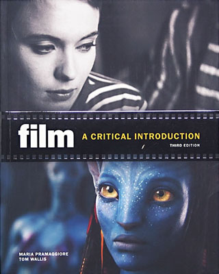 Film: A Critical Introduction, 3rd edition - Product Thumbnail
