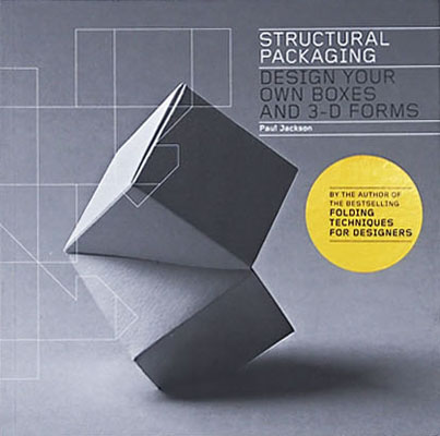 Structural Packaging - Product Thumbnail