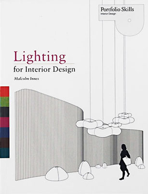 Lighting for Interior Design - Product Thumbnail