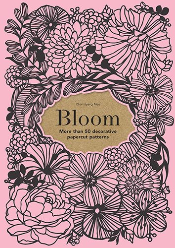 Bloom - Product Thumbnail