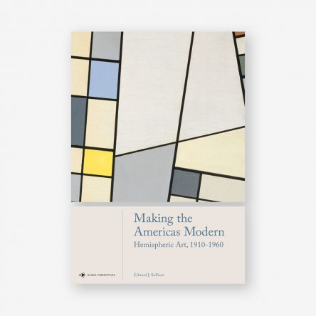 Making the Americas Modern
