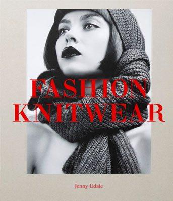 Fashion Knitwear - Product Thumbnail