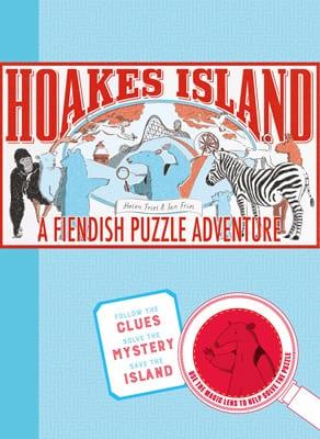 Hoakes Island - Product Thumbnail