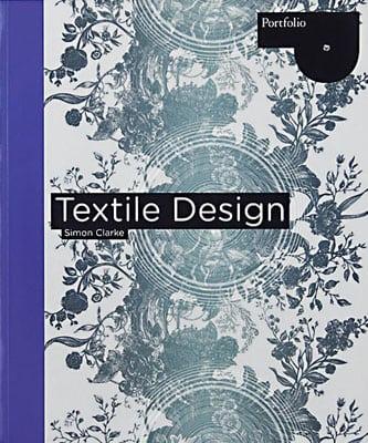 Textile Design - Product Thumbnail