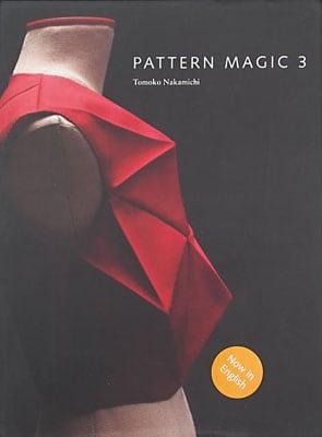 Pattern Magic 3 - Product Thumbnail