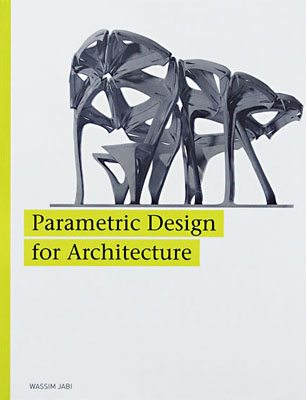 Parametric Design for Architecture - Product Thumbnail