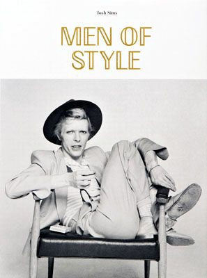 Men of Style - Product Thumbnail
