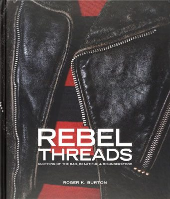 Rebel Threads - Product Thumbnail