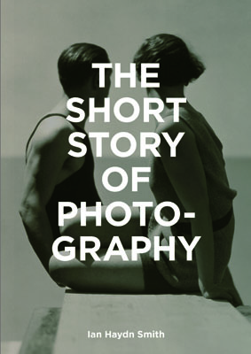 The Short Story of Photography - Product Thumbnail
