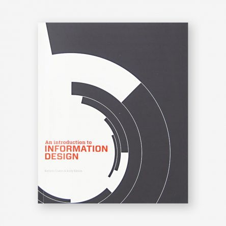 An Introduction to Information Design